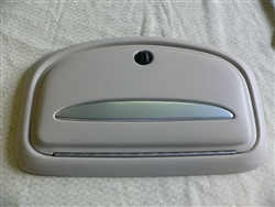 Chaparral Glove Box Door Assembly